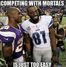 Calvin Johnson Meme - calvin johnson memes