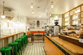 best quirky and unusual cafes in london condé nast traveller