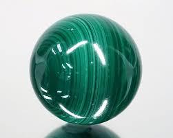 forestblue rakuten global market malachite ornaments 20 mm