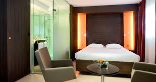 location chambre versailles hôtel oceania porte de versailles hôtel 4 étoiles à