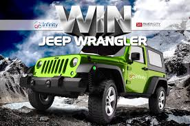 jeep gold web design gold coast brisbane queensland website design and