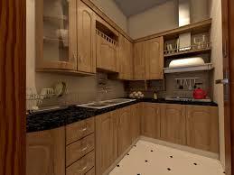 kitchen cabinet design in pakistan small kitchen design in pakistan ghar plans