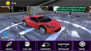 modified cars modified cars android apps on google play