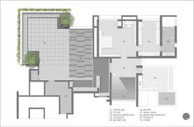 Furniture Layout by Gallery Of 1102 Penthouse Apical Reform 14