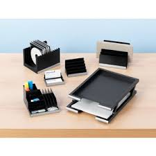 Creative Business Card Holders For Desk Business Card Holders Officeworks