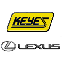 lexus of nuys keyes lexus nuys ca read consumer reviews browse used and