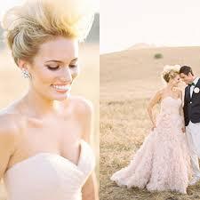 plus size blush wedding dresses get cheap blush wedding dresses plus size aliexpress