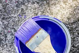 what is the best paint to put on kitchen cabinets a fresh coat of paint to put your best foot forward colour