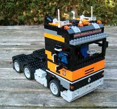 lego renault trucks r420 trucks renault trucks pinterest