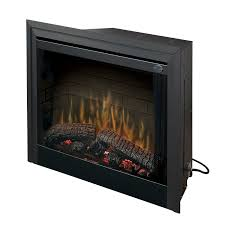 electric fireplace insert dimplex mapo house and cafeteria