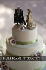 lord of the rings cake topper lord of the rings wedding cake topper idea in 2017 wedding