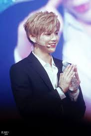 Kang Daniel 61 Best Kang Daniel Images On And