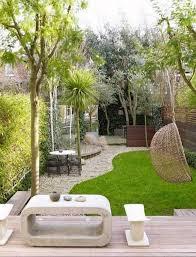 kleiner garten gestalten 72 besten kleiner garten bilder auf kleine gärten