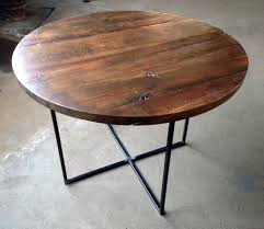 Circle Wood Dining Table by Round Wooden Dining Table Full Size Of Dining Tables Small Dining