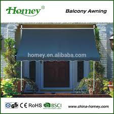 Hand Crank Retractable Awnings List Manufacturers Of Awning Hand Crank Buy Awning Hand Crank