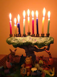 winnie the pooh menorah friday five favorite gift ideas ish baltimore
