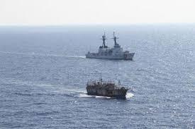 Deck Rating Jobs by Coast Guard Jobs At A Glance Military Com