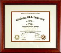 diploma framing framestore picture framing in los angeles