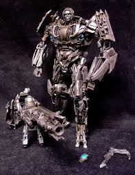 transformers 4 age of extinction wallpapers 25 best transformers age of extinction images on pinterest