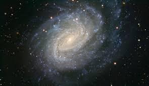sombrero galaxy european association for astronomy education galaxies