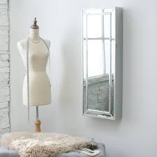 Storage Armoire Cabinet Furniture Ikea Storage Unit Mirrored Armoire Wardrobe Free