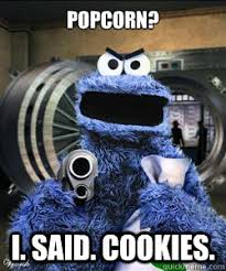 Cookie Monster Meme - cookie monster meme monster best of the funny meme