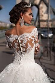 discount wedding dresses discount 2016 millanova plus size wedding dresses discount a line