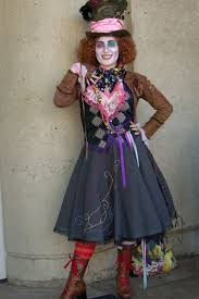 female mad hatter halloween costume best 25 mad hatter ideas on pinterest mad hatter cosplay