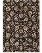 10 Runner Rug Savings On Couristan Taylor Capella 2 U00277