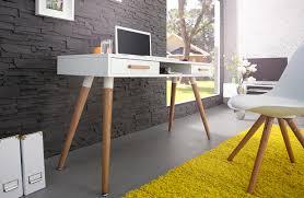 Designer Schreibtisch Schreibtisch Man Von Nativo Designer Möbel österreich