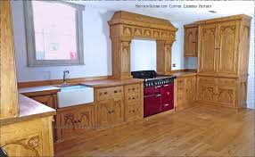 kitchen cabinets list vlaw us