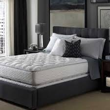 Sears Platform Bed Home Decor Fetching Sears Platform Beds With Bed Luxury