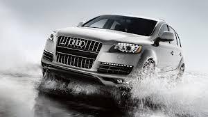 audi leasing usa 2015 audi q7 suv quattro price specs audi usa cars