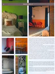 tapada do gramacho in attitude interior design magazine quinta