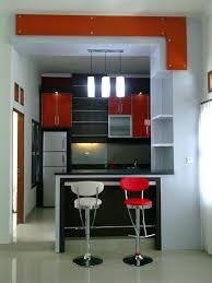 bar designs for home mini bar corner design with gorgeous bar stools in red and white