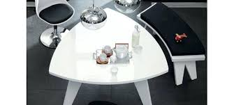 tabouret de cuisine alinea alinea table de cuisine awesome table marina dualinea with tabouret