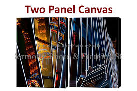 picture frames canvas print photo printing photo framing