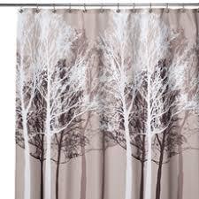 gafunkyfarmhouse this n that thursdays animal themed gafunkyfarmhouse this n that thursdays a veritable forest of tree