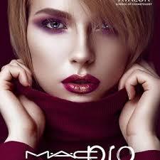 makeup schools in bay area alameda ca avalon school of cosmetology