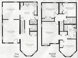 2 master bedroom floor plans homes with 2 master bedrooms 100 images decoration lovely 2