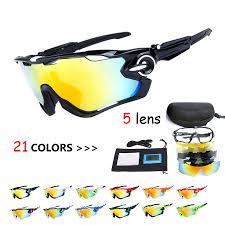 smith motocross goggles online get cheap goggles lens aliexpress com alibaba group