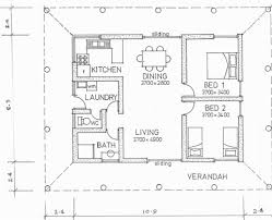 floor plan basics scale drawing learning the basics interior design