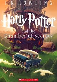 harry potter et la chambre des secrets pdf harry potter and the chamber of secrets by jk rowling pdf