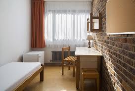 Centre Du Foyer Foyer Tolbiac Solution D U0027hébergement Pour Jeunes Filles