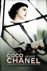 coco watch online coco before chanel subtitles online satu hati sejuta cinta full