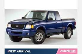 ford amarillo truck for sale used ford ranger for sale in amarillo tx edmunds