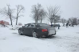 bentley 2002 driving a 2015 bentley flying spur to canada for candy