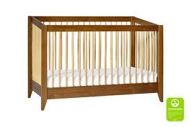 furniture u2013 babyletto