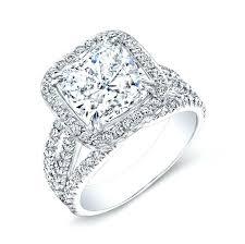 diamond rings girls images Diamond rings ladies wedding rings female network jpg
