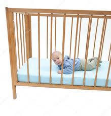 Jamestown Convertible Crib by Babies R Us Layaway Crib Creative Ideas Of Baby Cribs